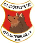 1950-Broeselspetze-200