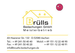 tl_files/uploads/Sponsoren/Logo_Bruells+01Icon_.jpg