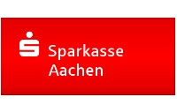 tl_files/uploads/Sponsoren/Sparkasse_200.jpg